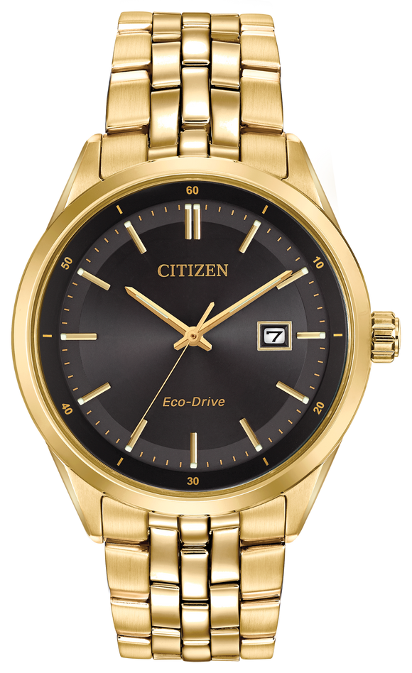 Citizen Watch CORSO BM7252-51E