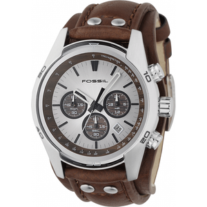 FOSSIL MEN WATCH CH2565
