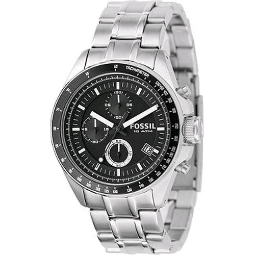 FOSSIL MEN WATCH CH2600