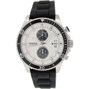 FOSSIL MEN WATCH CH2933