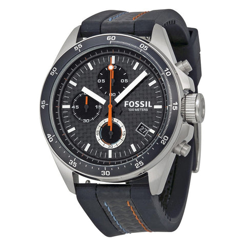 FOSSIL MEN WATCH CH2956