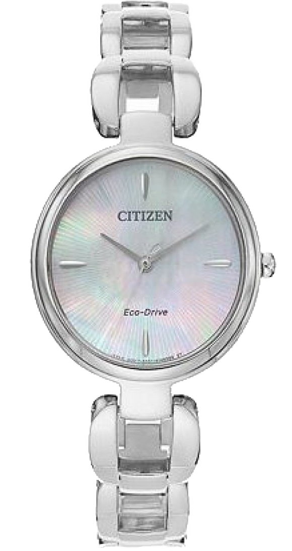 Citizen Women Watch EM0420-54D