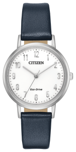 Citizen Watch  CHANDLER EM0570-01A