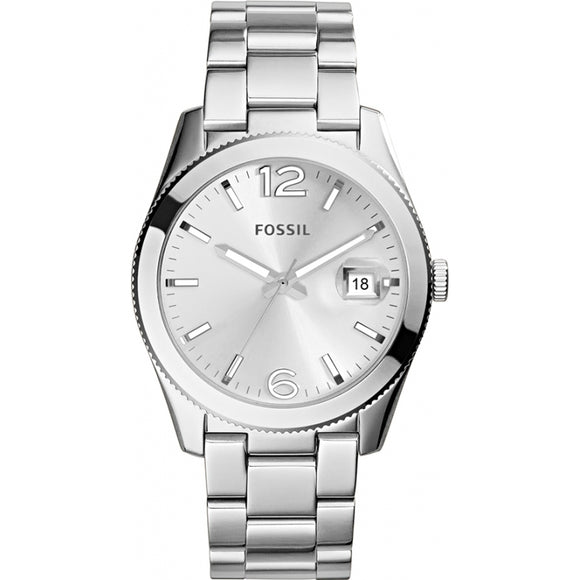 FOSSIL LADY WATCH ES3585