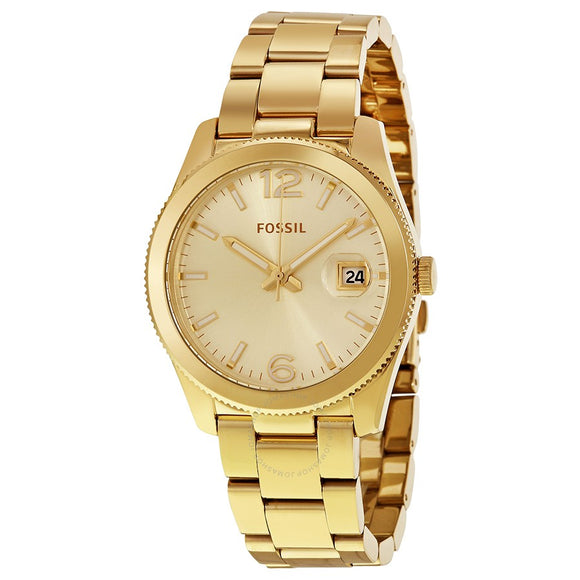 FOSSIL LADY WATCH ES3586