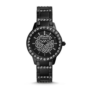 FOSSIL LADY WATCH ES3658