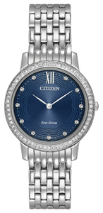 Citizen Women Eco-drive Watch EX1480-58L