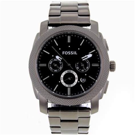 FOSSIL MEN WATCH FS4662