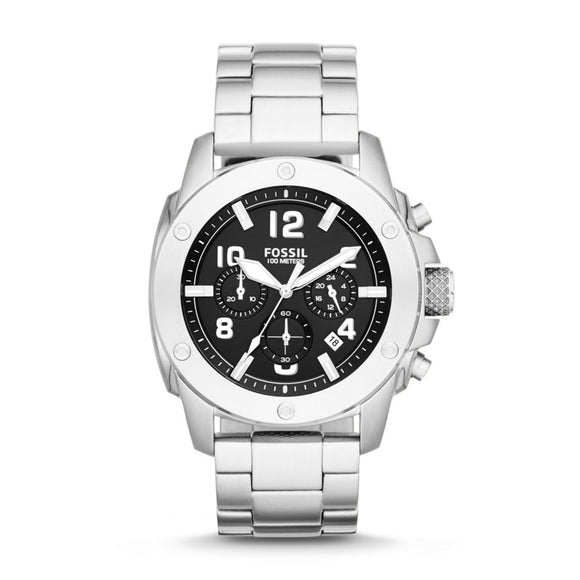 FOSSIL MEN WATCH FS4926