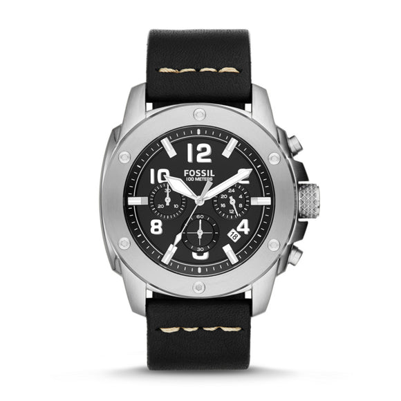 FOSSIL MEN WATCH FS4928