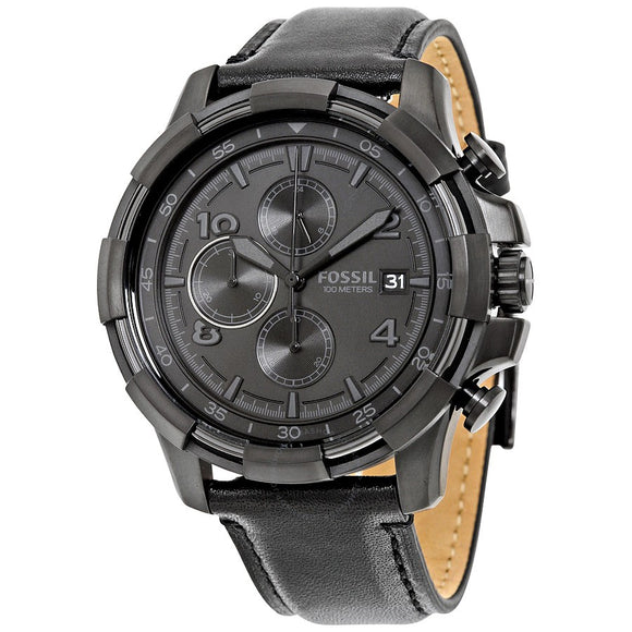 FOSSIL MEN WATCH FS5133