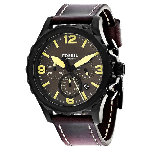 FOSSIL MEN WATCH JR1502