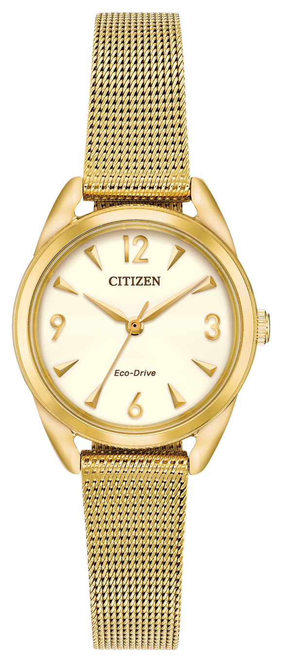 Citizen Ltr - Long Term Relationship EM0682-58P