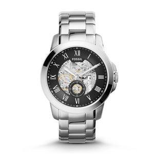FOSSIL MEN AUTOMATIC WATCH ME3055