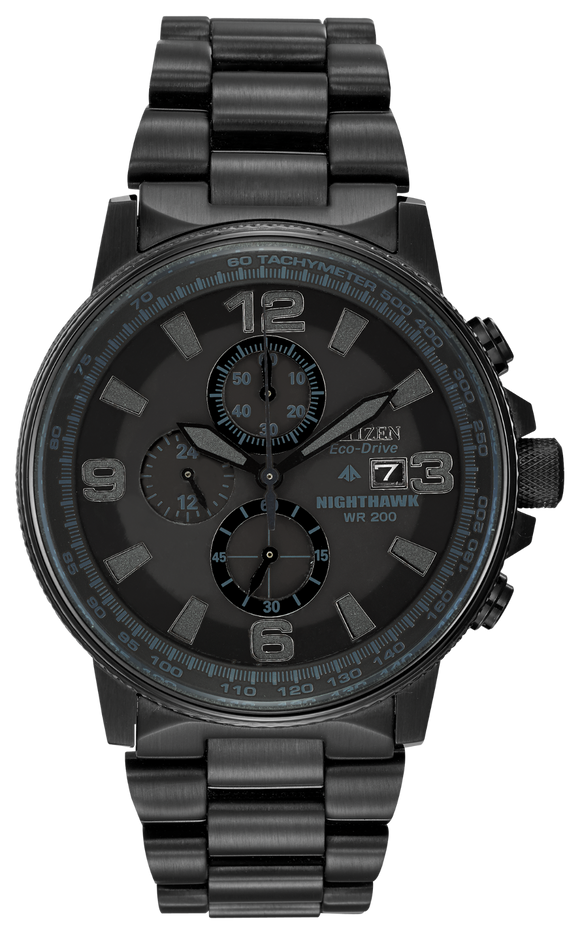 Citizen Men Watch CA0295-58E