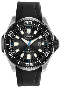 Citizen Men Watch BN0085-01E