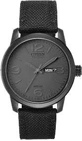Citizen Men Watch BM8475-00F