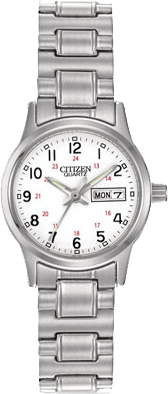Citizen Women Watch EQ0580-95A