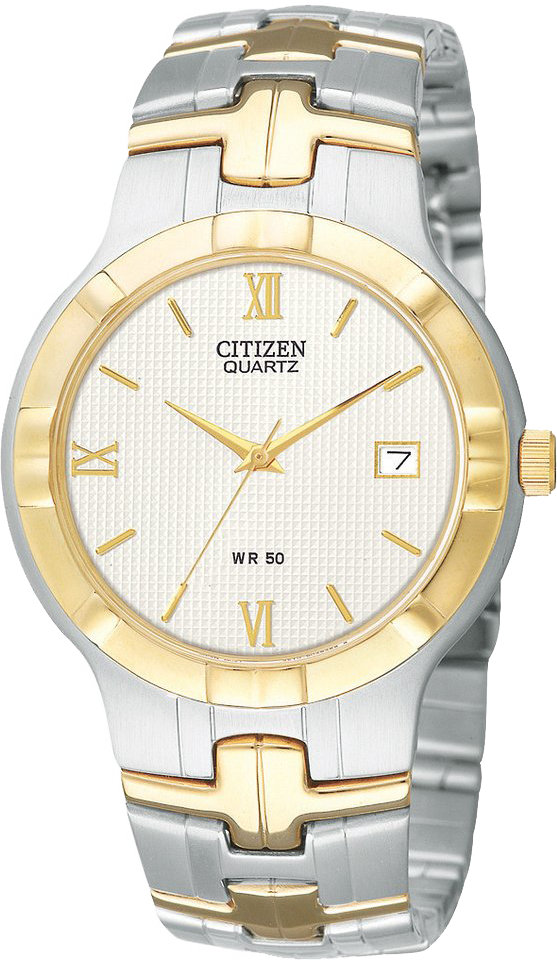 Citizen Women Watch BK2324-51A
