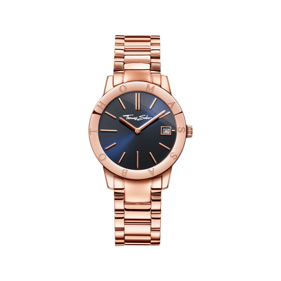 WOMEN'S WATCH SOUL WA0215-265-209-33MM