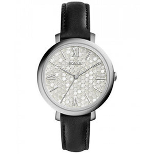 FOSSIL LADY WATCH ES3867