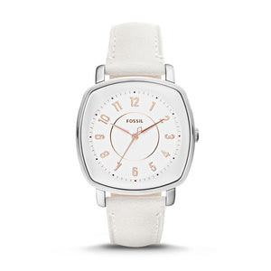 FOSSIL LADY WATCH ES4216