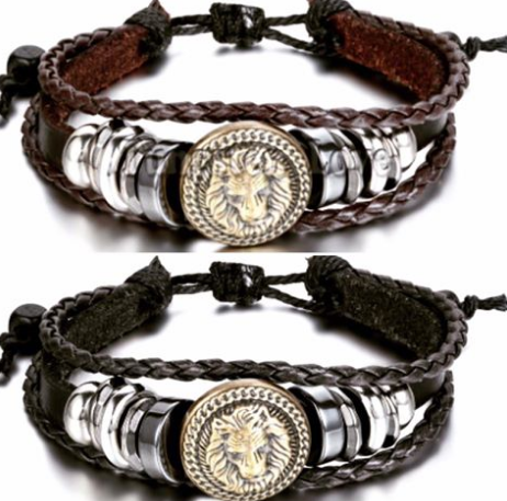 The Do's & Don'ts of the Man Bracelet
