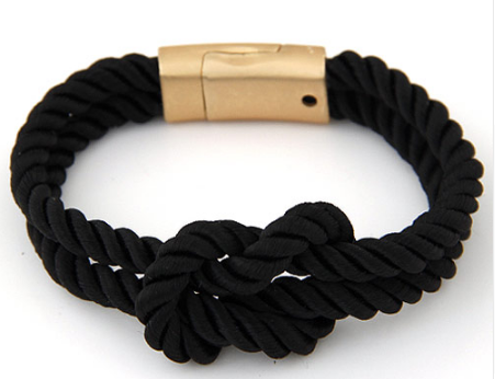 Magnetic Clasp Bracelet - Millennial Style Group