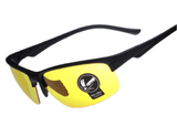 Cycling Sunglasses - Millennial Style Group