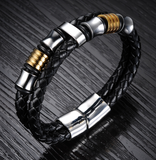 Classic Double Layered Bracelet - Millennial Style Group