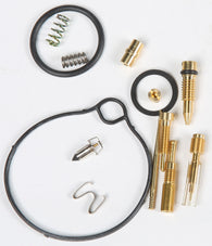 Shindy Carburetor Repair Kit ARCTIC CAT DVX 90 08-10 | 03-451