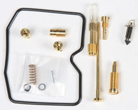 Shindy Carburetor Repair Kit ARCTIC CAT 4x4-250 02-05 | 03-452