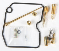 Shindy Carburetor Repair Kit ARCTIC CAT 2x4-400 DVX 04 | 03-455