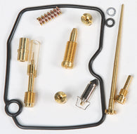 Shindy Carburetor Repair Kit ARCTIC CAT 4x4-650 AT H1 LIMITED 05 | 03-458