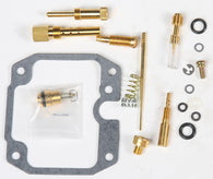 Shindy Carburetor Repair Kit BOMBARDIER Rally 200 05-07 | 03-471
