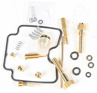 Shindy Carburetor Repair Kit BOMBARDIER Outlander 400 4x4 04-07 | 03-472