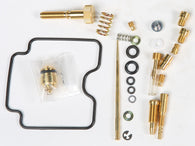 Shindy Carburetor Repair Kit BOMBARDIER Quest 500 2x4 03 | 03-473