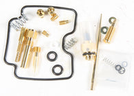 Shindy Carburetor Repair Kit BOMBARDIER DS650X 05-07 | 03-475