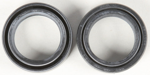 K&S FORK OIL SEAL 26x37x10.5  | 16-1003