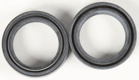 K&S FORK OIL SEAL 31x43x10.3  | 16-1009