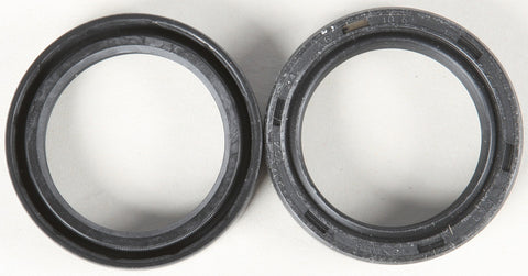 K&S FORK OIL SEAL 34x46x10.5  | 16-1016