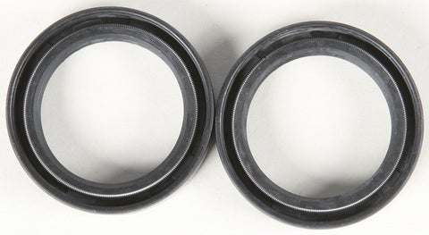 K&S FORK OIL SEAL 35x48x10.5  | 16-1019