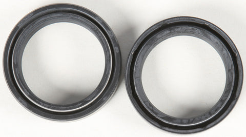 K&S FORK OIL SEAL 36x48x 11  | 16-1026