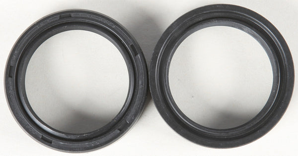 K&S FORK OIL SEAL 37x48x12.5  | 16-1028