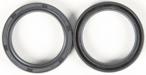 K&S FORK OIL SEAL 41x53x8  | 16-1037