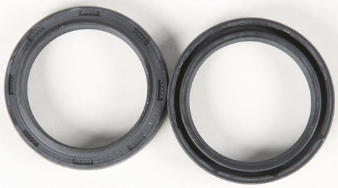 K&S FORK OIL SEAL 41x53x8/10.5  | 16-1039
