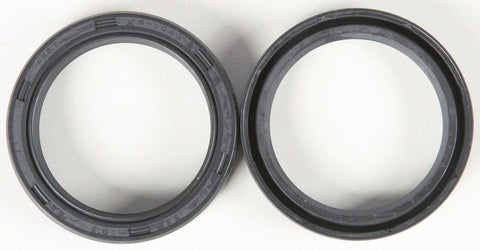 K&S FORK OIL SEAL 41x53x10.5  | 16-1040