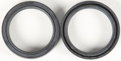 K&S FORK OIL SEAL 43x54x11  | 16-1044