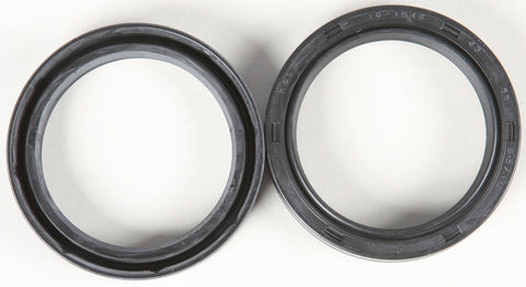 K&S FORK OIL SEAL 43x55x9.5/10  | 16-1046