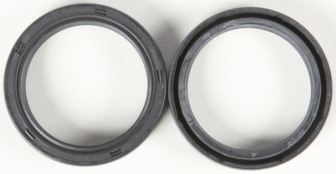 K&S FORK OIL SEAL 43x55x10.5  | 16-1047